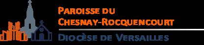 Paroisse du Chesnay-Rocquencourt